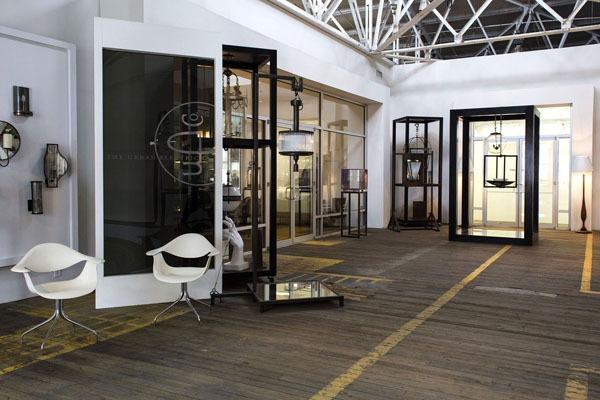 Artisan Spotlight: The Urban Electric Company
