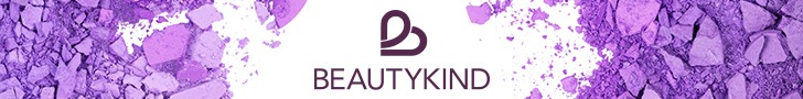 A new way to give back…with BeautyKind