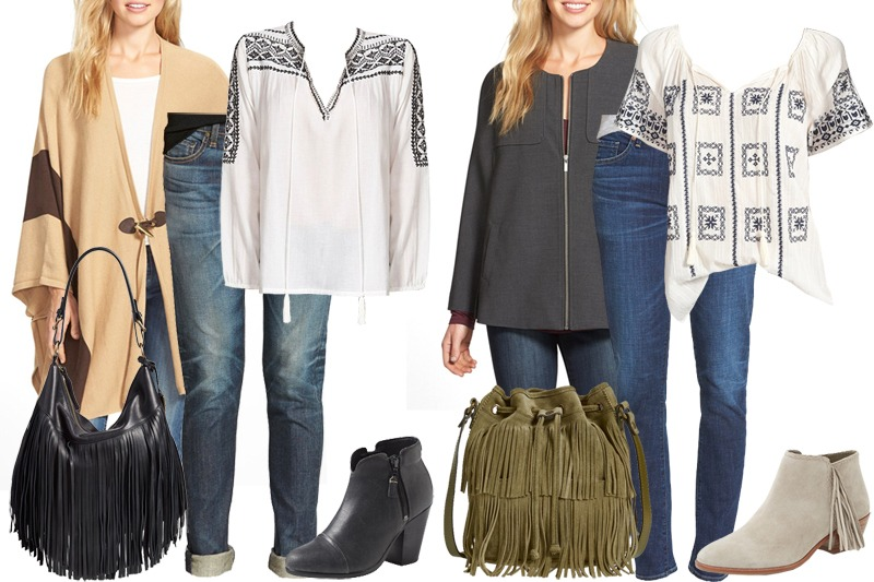 Weekend Wants: Splurge or Steal with the Nordstrom Anniversary Sale