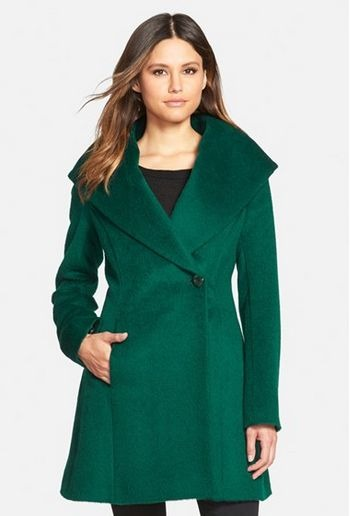 Nordstrom Anniversary Sale…Shop Our Picks For Jackets & Coats