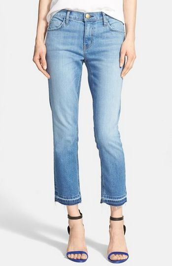 Nordstrom Anniversary Sale…Shop Our Picks For Denim