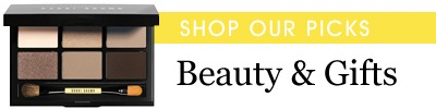 Nordstrom Anniversary Sale: Shop Our Picks For Beauty & Gifts