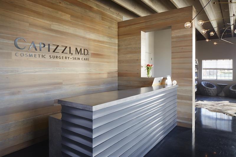 Capizzi MD's Latest Treatment- Profound!