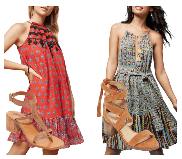 Weekend Wants…Splurge or Steal?