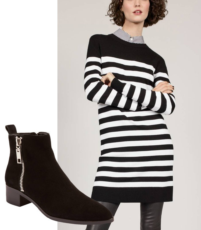 Look of the Week: Favorites from the Nordstrom Anniversary Sale