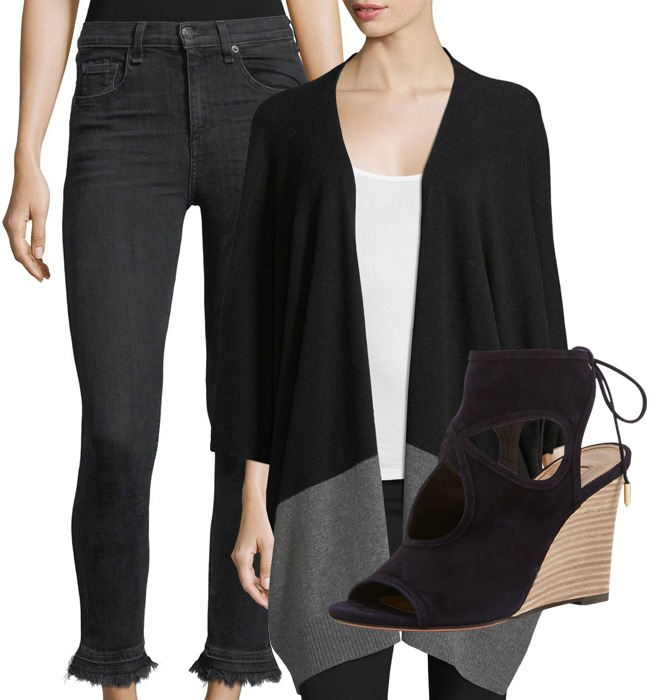 Weekend Wants: Your splurges are steals at the Neiman Marcus Fall Sale