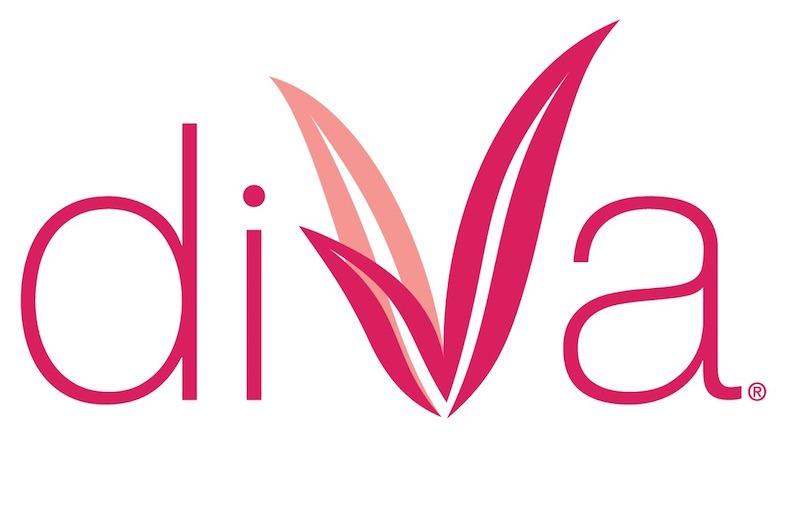 Release Your Inner diVa!
