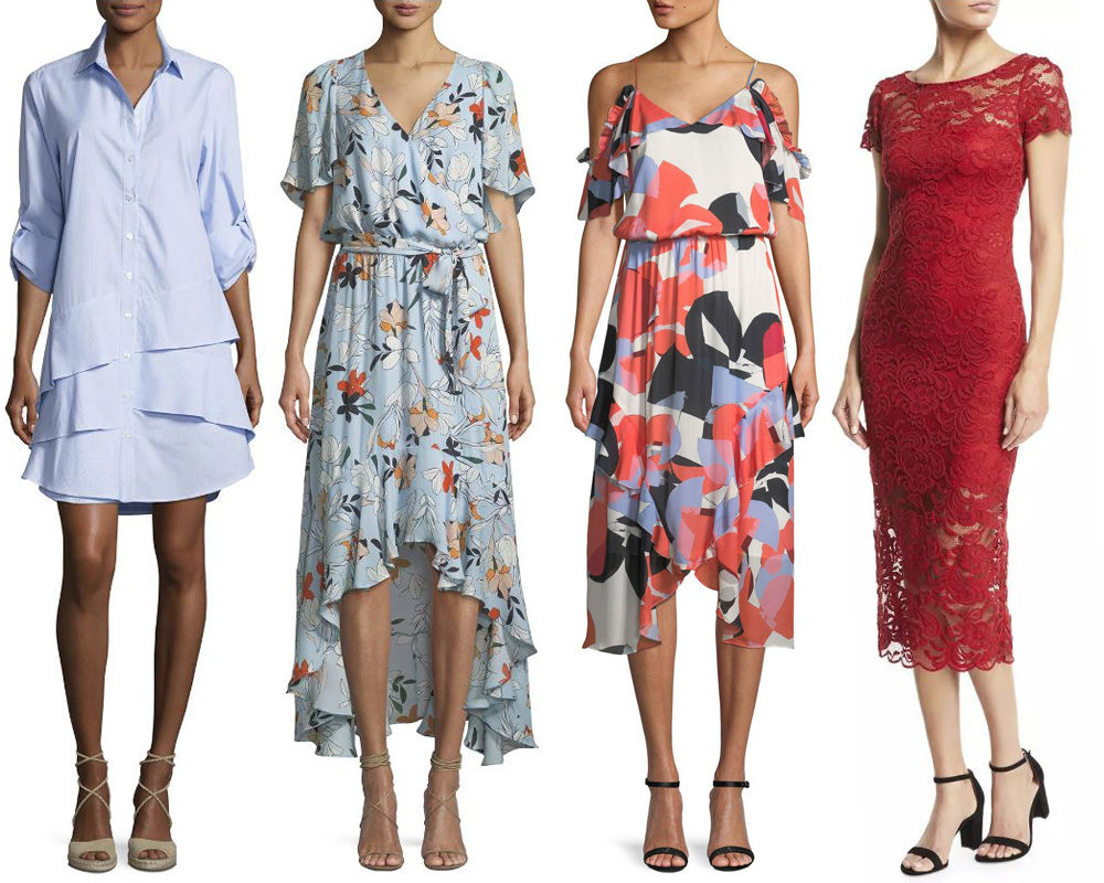 Don't Miss the Neiman Marcus Chic Week Sale!