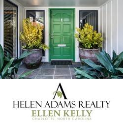 Ellen Kelly Ad