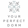 Your Perfect Dorm logo