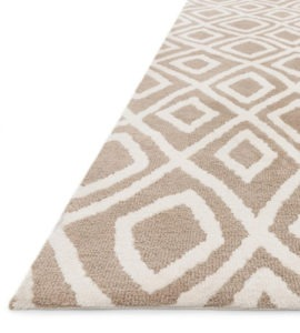 Your Perfect Dorm rug