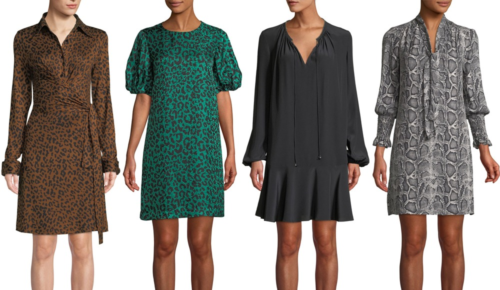 Don't Miss the Neiman Marcus Chic Week Sale