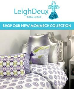 Leigh Deux Ad