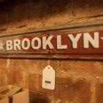 By Brooklyn