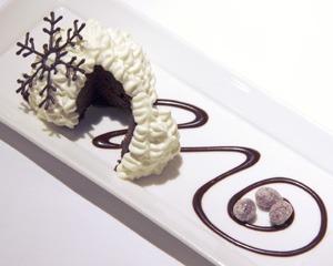 chocolatesnowball