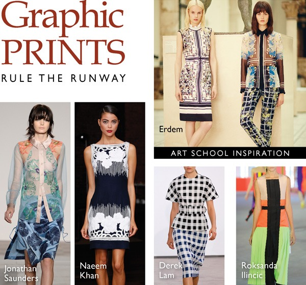 graphicprints