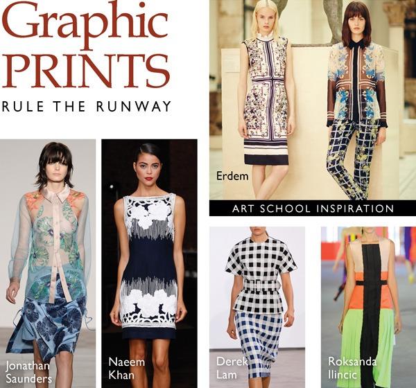graphicprints