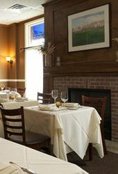 Restaurant Michael