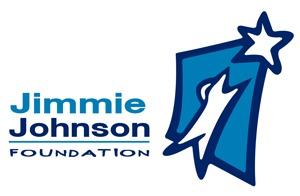 JJ Foundation 2011