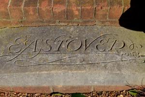 eastoverstone