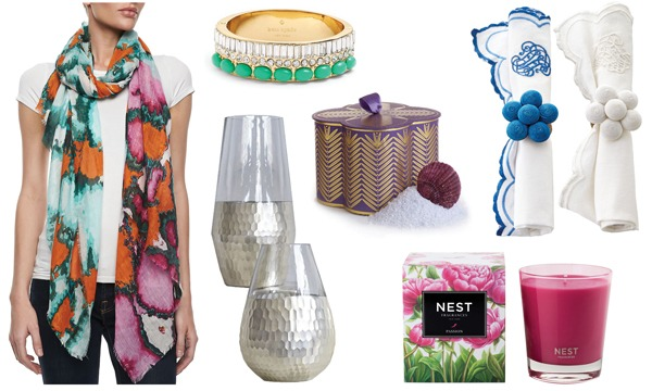 Mother's Day Gift Guide 03