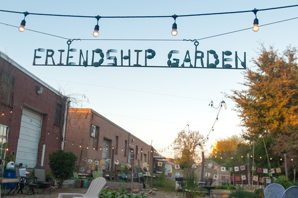 friendshipgardens02