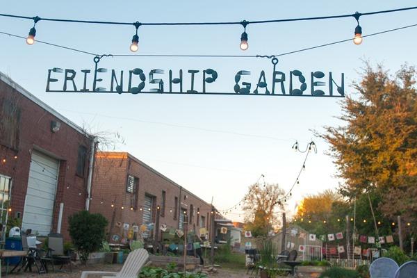 friendshipgardens02