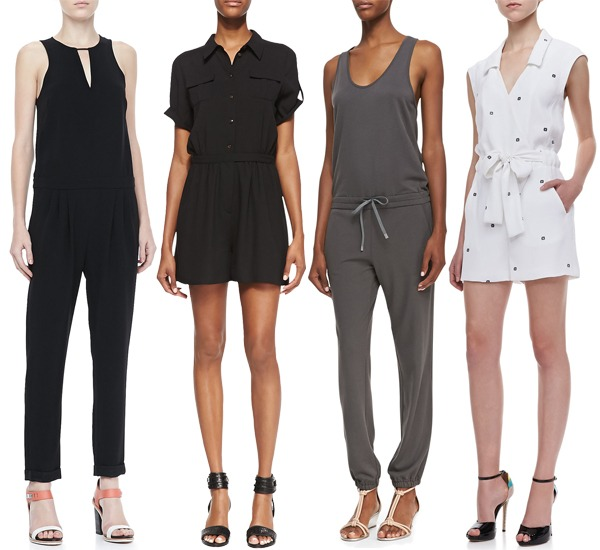 Look of the Week: Jumpsuits 03