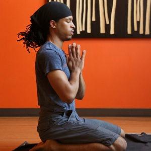 yoga04