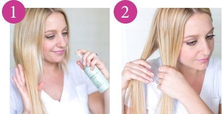 hair augsept2014