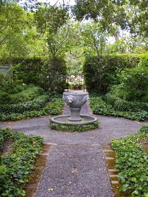 garden02A