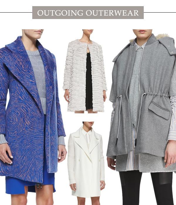 outgoingouterwear