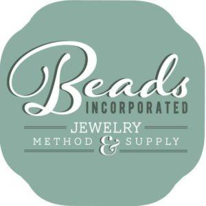 beads inc 2