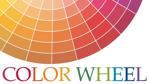 colorwheel01