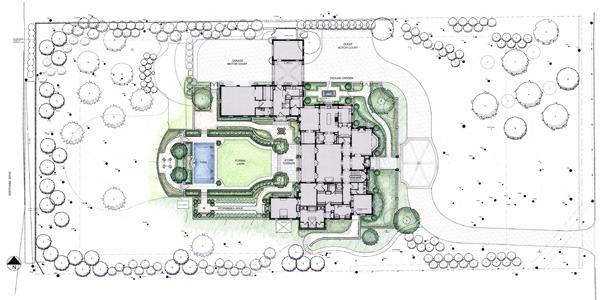 gardens03