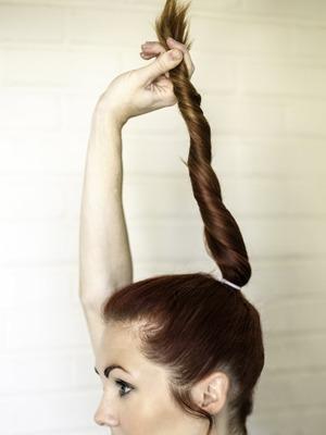 Hair_Step2