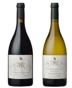 bond street wines