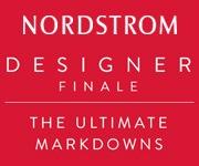 designer-finale_header