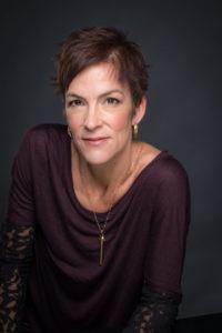 Sarah Pickard Headshots Jan 2014