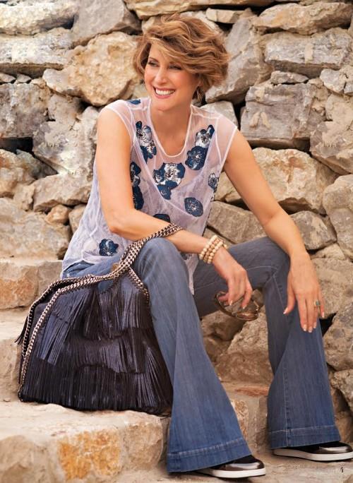 Fashionomics Spring Trends 01