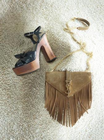 Fashionomics Spring Trends 02