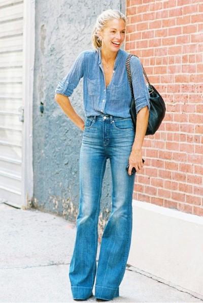 Fashionomics Spring Trends 03