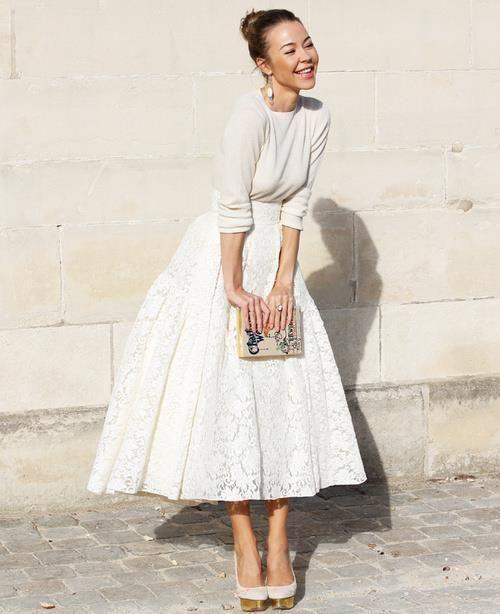 Fashionomics white 05