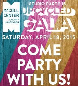mccoll center ad photo