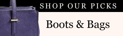 shopourpicks_bootsandbags