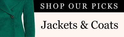 shopourpicks_jacketsandcoats