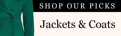 shopourpicks_jacketsandcoats