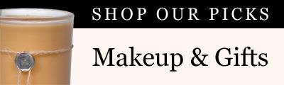 shopourpicks_makeupandgifts