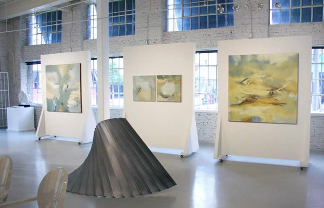 Soren Christiansen Gallery