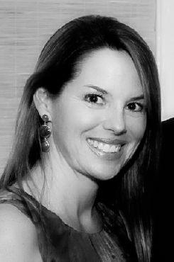 Erica Reiss